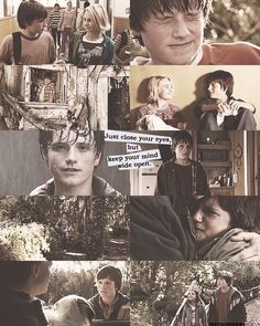 Bridge to Terabithia -one of my favorite movies! What a great lesson in friendship!
