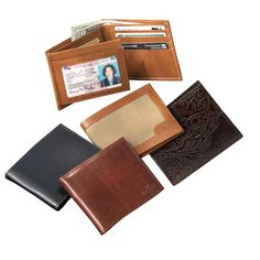One-Plus Wallet-King Ranch - Wayne needs from a Santa