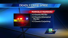 Shooting suspects booking in Sacramento County Jail