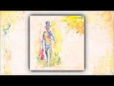 Youtube, Painting, Art, Art Background, Painting Art, Kunst, Paintings, Performing Arts, Painted Canvas