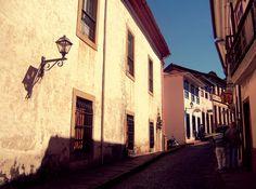 https://flic.kr/p/qQdsPt | Ouro Preto - Minas Gerais