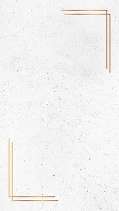 Gold Frame On White Marble Background Vector Premium Image By Sasi Wallpaper Pastel, Framed Wallpaper, Flower Background Wallpaper, Cute Wallpaper Backgrounds, Flower Backgrounds, Pretty Wallpapers, Aesthetic Iphone Wallpaper, Aesthetic Wallpapers, Vector Background