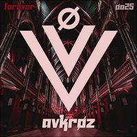avkrøz: Forever - Single