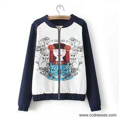 ccdresses.com women's coats womens coat womens coats womens coats sale