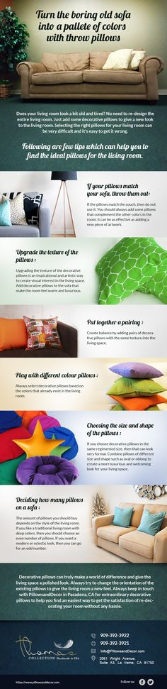 #decorative #pillow #interior #pillowanddecor