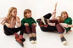COTTONS-SHOP BY COLLECTION-GIRL | 5 - 14 years-KIDS | ZARA United States