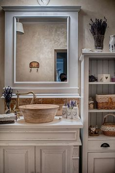 adelaparvu.com despre amenajare apartament 2 camere Constanta, design interior Ana Maria si Laur Ivanof, Styling Oana Gardon, Foto Marian Sterea (61)