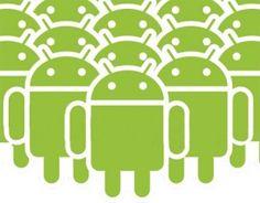 6 widgets que debes tener en tu Android