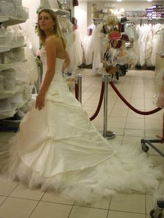 mariage toulouse tati mariage pinterest lemariage xyz - Tati Mariage Toulouse Horaires