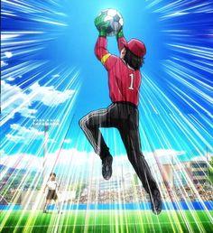 Porterazo Captain Tsubasa, Old Anime, Manga Anime, Oliver E Benji, Atom Drawing, Atom Tattoo, Atomic Kitten, Atom Heart Mother, Fireman Sam