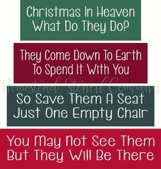 STENCIL ITEM 6653 CHRISTMAS In HEAVEN BLOCK SET                                                                                                                                                                                 More