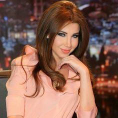nancy ajram arab idol - Sök på Google