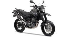2014-Yamaha-XT660X-EU-Yamaha-Black-Studio-001