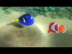 Estrenos Disney 2016 Buscando a Dory Tráiler en español HD ➡⬇ http://viralusa20.com/estrenos-disney-2016-buscando-a-dory-trailer-en-espanol-hd/ #newadsense20