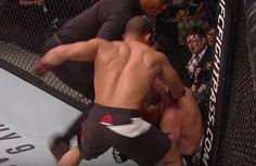 #UFC Fight Night 96 – John Dodson vs. John Lineker - La Sueur: La Sueur UFC Fight Night 96 – John Dodson vs. John Lineker La Sueur John…