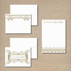 Flirty Invitation was adorable invitation design