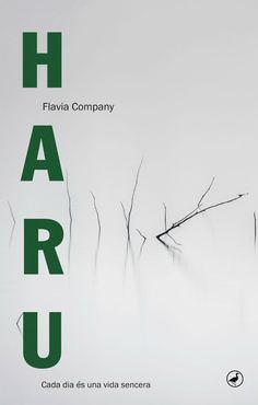 Haru / Flavia Company (SETEMBRE)