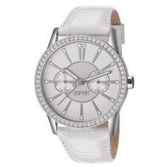 Damen Uhr Esprit ES106122001