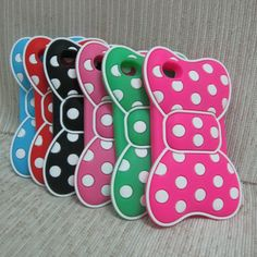 iPod 4th Generation cases with a bow | ipod touch 4g bow cases Price