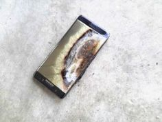 Even New Jersey Transit is forcing passengers to turn off their Samsung Galaxy Note 7 before entering stations or boarding.Naturally, enforcement of those bans has been an issue, as few people can actually tell the Samsung Galaxy Note 7 from other Samsung Galaxy A, Samsung Galaxy, Galaxy Note 7, Samsung 1, Samsung Mobile, Australian Airlines, All Galaxies, Smartphone, Korea