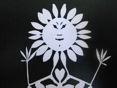 andersen papercut