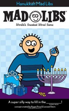 Hanukkah party games for kids and families to play. Hanukkah party games for ki. Hanukkah party games for kids and families to play. Hanukkah party games for kids and families to Diy Hanukkah, Hanukkah Decorations, Hannukah, Happy Hanukkah, Jewish Hanukkah, Hanukkah 2019, Hanukkah Food, Christmas Hanukkah, Jewish Festival Of Lights