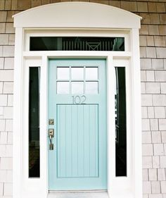 Home Boosters for Busy Moms - The Color Sea Glass