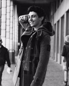 Italian Artist, Brave, Oc, Crushes, Best Friends, Bloom, Leather Jacket, Stars, Architecture