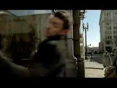 Hey to you. Justin Timberlake Superbowl, Harry Potter More, Pepsi, Commercial, Entertaining, App, Videos, Youtube, Apps