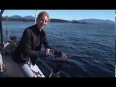 Fishing at Nootka Island Lodge, BC. Brought to you by, BC Outdoors, Sportfishing Adventures & Yamaha Bottom Fishing, King Salmon, Sport Fishing, Vancouver Island, British Columbia, Yamaha, Bring It On, Outdoors, Adventure