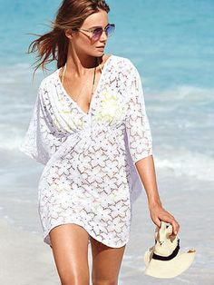 5a4de7aa64 86 Best Swimwear-cover ups images