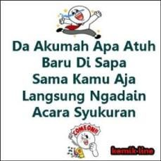 syukuran Fun Things, Projects To Try, Funny Quotes, Humor, Memes, Funny Phrases, Funny Things, Funny Qoutes, Humour