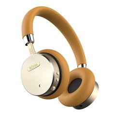 Deal: BÖHM Wireless Bluetooth Headphones $84.99 #Android #CES2016 #Google