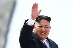 Nuclear tests: North Korea bows to pressure, ready for talks: After two years of fruitless efforts to bring Pyongyang to the negotiating…
