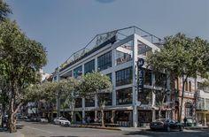 Galería de XX Bienal de Arquitectura de Quito 2016: Ganadores Categorías 'Hábitat Social y Desarrollo' y 'Rehabilitación y Reciclaje' - 18