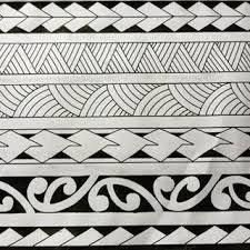 maori tattoos back Maori Tattoos, Maori Tattoo Frau, Filipino Tattoos, Samoan Tattoo, Forearm Tattoos, Maori Designs, Polynesian Tattoo Designs, Polynesian Art, Polynesian Forearm Tattoo