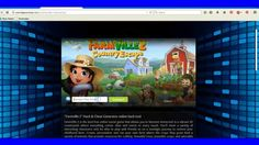 Farmville 2 country escape android game hack and cheat - updated - working