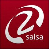 #2: Pocket Salsa Videos #apps #android #smartphone #descargas          https://www.amazon.es/Modernistik-LLC-Pocket-Salsa-Videos/dp/B008CPBWS4/ref=pd_zg_rss_ts_mas_mobile-apps_2