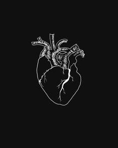 Corazón films#