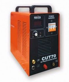 Máy cắt plasma Jasic cut 70tại tphcm Hotline: 0905553611 (Mr. Đông) Xem thêm:  http://www.vietmach.com/2014/10/may-cat-plasma-jasic-cut-70.html