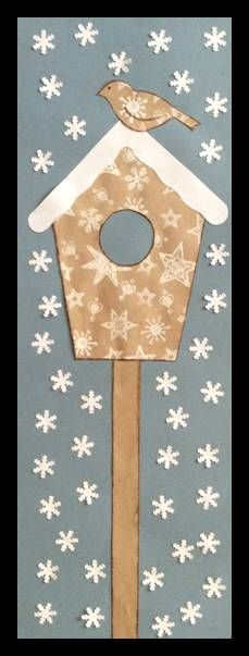 - Holiday World Daycare Crafts, Bird Crafts, Xmas Crafts, Crafts To Do, Hobbies And Crafts, Valentine Crafts For Kids, Winter Crafts For Kids, Winter Fun, Winter Christmas