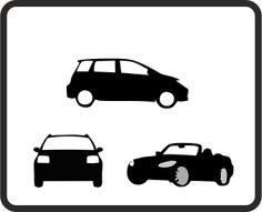 Компьютерная диагностика автомобиля Мерседес,Вольво с выездом по Санкт-Петербургу и ОБЛ,поиск неисправностей,адаптация,сброс сервисного интервала, не дорого,.Компьютерная диагностика автомобиля в Санкт-Петербурге,компьютерная диагностика автомобиля в СПБ,+7-965-793-1747,+7-965-78-78-778,Компьютерная диагностика в автосалоне перед покупкой,компьютерная диагностика авто,компьютерная автодиагностика,авто компьютерная диагностика,диагностика авто с выездом,выездная компьютерная диагностика…