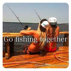 Go fishing. Moccasin Creek Hatchery in Groveland. 06/11/16