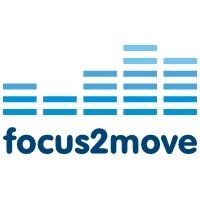 focus2move.com - Canada: Car Market Report. Top 30 Brands and 100 Models ranking.