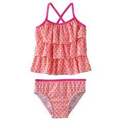 Carter's Pink Heart 2 Piece Swimsuit 18 Months Carter's https://www.amazon.com/dp/B01L9T0GHC/ref=cm_sw_r_pi_dp_x_YonMyb4TRZTZV