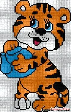 1 million+ Stunning Free Images to Use Anywhere Cross Stitch For Kids, Cross Stitch Art, Cross Stitch Animals, Cross Stitch Designs, Cross Stitch Embroidery, Cross Stitch Alphabet Patterns, Needlepoint Patterns, Butterfly Cross Stitch, Cross Stitch Flowers