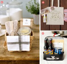 Google Image Result for http://exquisiteweddingsmagazine.com/wp-content/uploads/2012/12/welcome_bags_for-weddings_4.jpg