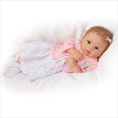 Wiedergeborene Babys, Der Arm, Drake, Cute Dogs, Babies, Dolls, Baby Dolls, Babys, Puppet