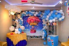 Balloon HQ is the No. 1 ballon decor services provider. We offer wide range of Balloon For Party, anniversary and more special events in Gold Coast and Brisbane region of Australia. Kids Party Themes, Birthday Party Themes, Birthday Gifts, Send Balloons, Birthday Balloons, Diy Birthday Decorations, Balloon Decorations, Popular Birthdays, Balloon Delivery
