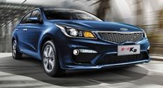 2019 Kia Optima Changes, Interior and Release Date Rumor - New Car Rumor